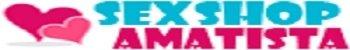 Sex Shop - Amatista