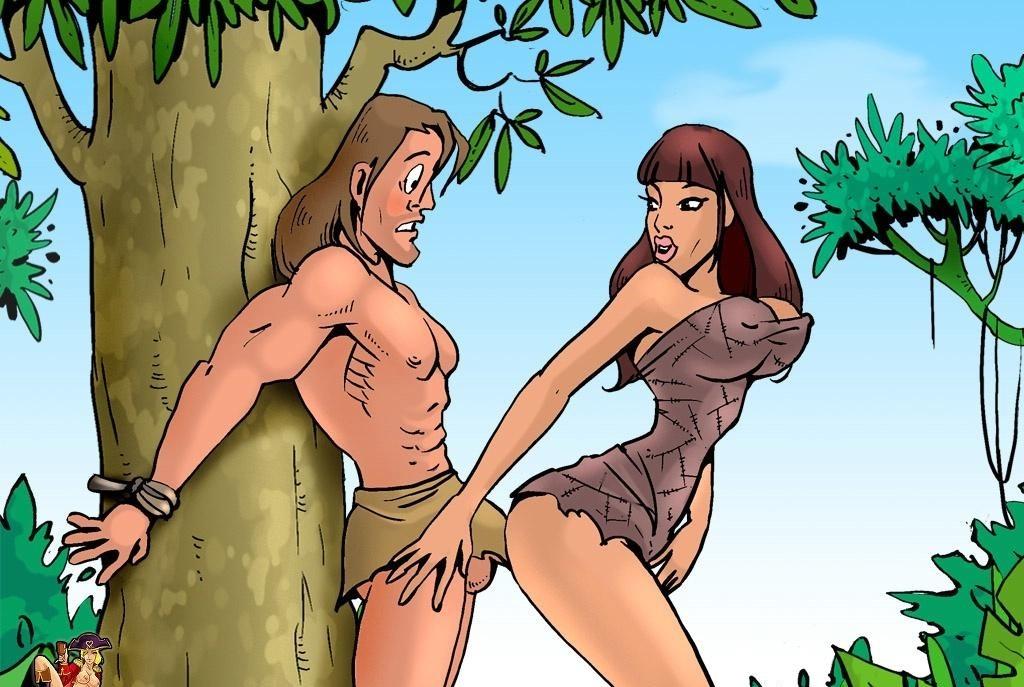 Pilm Porno Tarzan Same Of Jane Free Pics